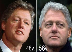 clinton-age-48-56v. copy